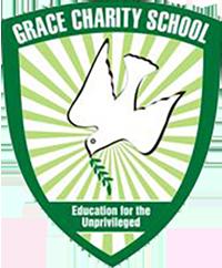 Grace Charity School